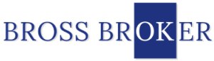 Bross Broker